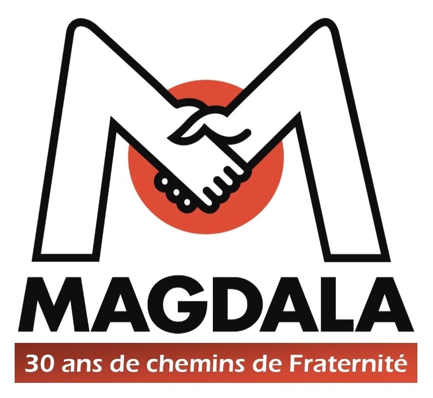 Association Magdala