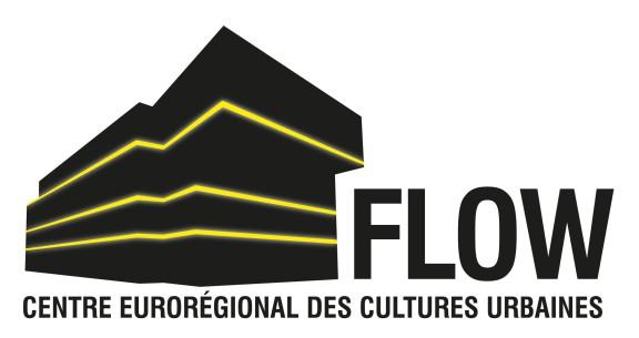FLOW-jaune