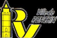VILLE DE RONCHIN