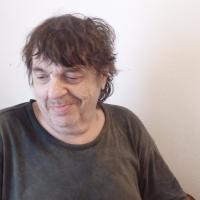 """Stéphane Orsoni - """"Nés pour cavaler"""""""