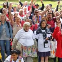 Vivre un pèlerinage à Lourdes