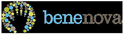 benenova_logo