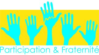 Logo P&F 2013