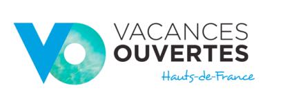 Logo Vac-ouvertes