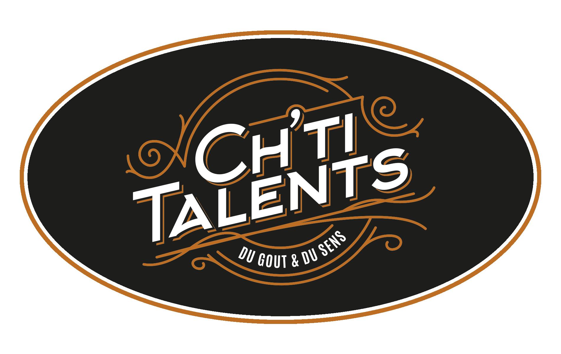 CH'TI TALENTS